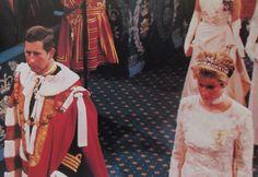 Princess Diana Majesty Magazine December 1991 | eBay