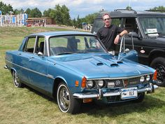 Rover cars luxury car quotes living in car car ride quotes decorating car car rides on car in the car car ideas Rover P6, Car Rover, Coventry, Living In Car, Automobile, Strange Cars, Riding Quotes, Online Cars, Cars And Coffee