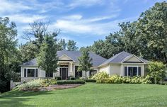 945 best Home Exteriors images on Pinterest in 2018   Cottage homes Ranch Exteriors Modern House Designs Html on modern duplex exterior, modern ranch decorating, modern ranch office, modern cabin exterior, modern ranch siding, modern ranch house plans, modern lodge exterior, modern ranch housing, modern farmhouse exterior, modern ranch fireplace, small ranch remodel exterior, modern ranch landscaping, modern ranch hotels, modern ranch driveways, modern ranch home, modern ranch house before and after, modern penthouse exterior, modern ranch fencing, modern ranch house colorado, modern ranch kitchen,