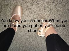 Great Dance Quotes and Sayings Great Dance Quotes and Sayings,Dance Dance problems There are images of the best DIY designs in the world. Some images have no explanation. Funny Dance Quotes, Dancer Quotes, Ballet Quotes, Dance Memes, Funny Baby Quotes, Dance Humor, Dance Sayings, Baby Sayings, Funny Memes