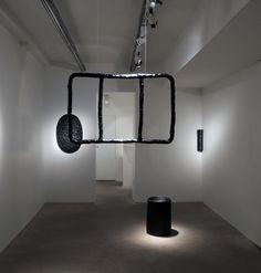 Home - Anders Herwald Ruhwald Toilet Paper, Display, Space, Home, Floor Space, Floor Space, Billboard, Ad Home, Homes