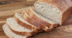 Pan carrè Bimby