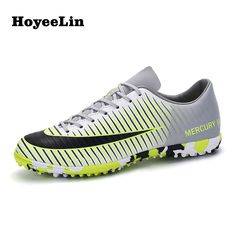 2ae06278c34161 68 Best Football trainers images