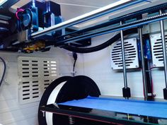 プリントテスト 3Dプリンター Dreamer    FLASHFORGE JAPAN.....