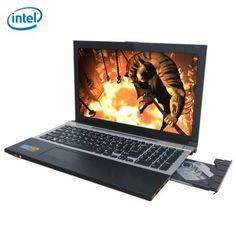 DEEQ A156 (500G 15.6 inch   IIntel Celeron J1900 Quad Core 2.0GHz DOS Notebook 4GB RAM 500GB HDD  HDMI LED Screen)  - $199.99  (coupon: A1564G) #Notebook, #Laptops, #DEEQ