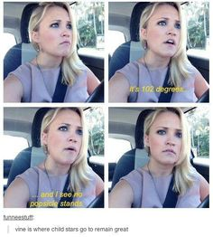 Oh, Emily. How I love you.