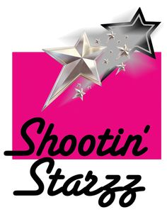 A logo I've designed for Management entertainment company