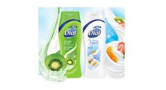 Enter to win the FREE Dial Vitamin Boost B and Dial FroYo Body Washes Giveaway! They are giving away body washes! Free Beauty Samples, Free Makeup Samples, Free Cosmetic Samples, Free Samples, Money Saving Mom, Instant Win Games, Thing 1, Shopping Hacks, Body Wash