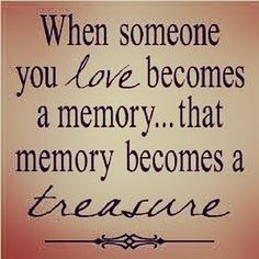 We miss you Grandma. One year later I still want to pick up the phone and call you  #loved #cried #bestoftheday #restinpeace #inspiration #loveyou