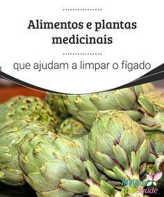 Alimentos e plantas medicinais que ajudam a limpar o fígado  O organismo elimina as toxinas principalmente através do fígado, que ajuda a desintoxicar e limpar o corpo, ao filtrar continuamente o sangue de toxinas que.