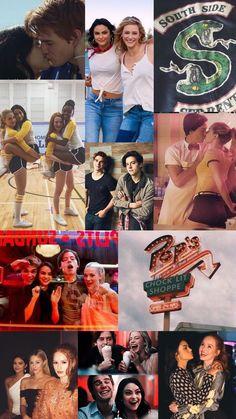 Riverdale pops bety e jughead verônica e archie plano de fundo papel de parede wallpaper riverdale wallpaper bety and jughead cheryl verônica and archie Riverdale Polly, Riverdale Netflix, Bughead Riverdale, Riverdale Archie, Riverdale Memes, Riverdale Funny, Veronica, Riverdale Tumblr, Riverdale Poster