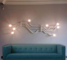Circuit Light