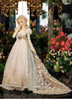 Idea for wedding dress Barbie Wedding Dress, Barbie Gowns, Wedding Dresses, Beautiful Dress Designs, Barbie Images, Beautiful Barbie Dolls, Accesorios Casual, Cute Lingerie, Fairy Dolls