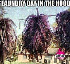 laundry-day-in-the-ghetto