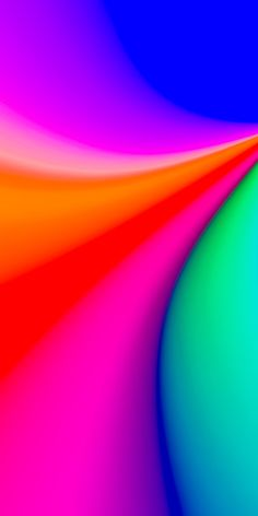 Wallpaper Android Abstract Art Ideas For 2019 Mobile Wallpaper Android, Galaxy Phone Wallpaper, Handy Wallpaper, Iphone Homescreen Wallpaper, Abstract Iphone Wallpaper, Live Wallpaper Iphone, Winter Wallpaper, Cool Wallpapers For Phones, Rainbow Wallpaper