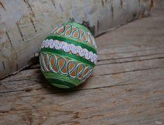 Delabi - my creation Egg And I, Easter Eggs, Food, Essen, Meals, Yemek, Eten