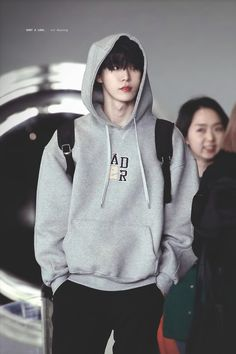 I don't know much about NCT and their members. But I know Doyoung and he's one of my favorite member in the group One of the rea. Taeyong, Winwin, Nct 127, K Pop, Kim Dong Young, Nct Doyoung, Jisung Nct, Jaehyun Nct, Fandoms