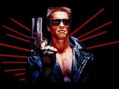 "Hypocrites: NRA names the top 10 ""coolest gun movies"" http://www.youtube.com/watch?v=QO1bg4Ynewo=UU1yBKRuGpC1tSM73A0ZjYjQ=9"