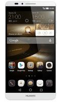 UNIVERSO PARALLELO: #Huawei #Ascend Mate 7 #Monarch #Smartphone #Andro...