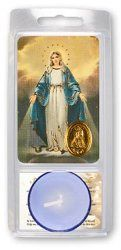 Lourdes Candles depicting the Apparitions and vigil candles for day and night all direct from Lourdes Catholic Gift shop. Votive Candles, Catholic Gifts, Miraculous, Lanterns, Prayers, Lamps, Prayer, Beans