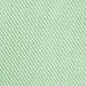 Venice Pistachio (8858VNPST) -- This is the exact color of the guys vests. Taken from Mens Wearhouse.