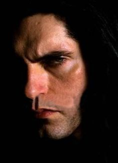 Type 0 Negative, Doom Metal Bands, Peter Steele, Now And Forever, Green Man, Find Picture, Most Beautiful Man, My Eyes, Eye Candy
