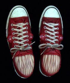 7a6d70ef3091 exotic shoes - Google da Ara Sanat Eğitimi