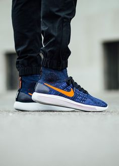 best loved 4a387 10933 nike lunarepic flyknit high