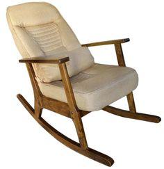 Automatic Adjustable Reclining Rocking Elderly Lift Chair | Elderly Recliner Sofa Chair | Pinterest  sc 1 st  Pinterest & Automatic Adjustable Reclining Rocking Elderly Lift Chair | Elderly ...
