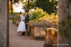 Westphotography at Coombe Lodge