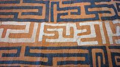 African Kuba Cloth KC018  #kubacloth #homedecor #decor #pillows #decorativepillows #interiordesigner #interiordecor #interiors #architecture #interiordesign