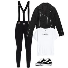 #362 (on glamoutfit app, nice substitute to polyvore)