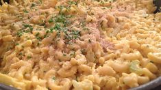 Marina Orsini Marina Orsini, Personal Chef, Risotto, Macaroni And Cheese, Pizza, Canada, Ethnic Recipes, Food, Gourd