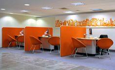 retail bank design itau