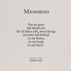 Poem of my grief - Nikita Gill Missing You Quotes, Thank You Quotes, Quotes To Live By, Me Quotes, In Memory Quotes, Grief Quotes Child, Quotes About Death, Thankful For You Quotes, Inspiration Quotes