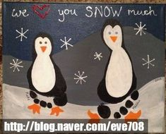 겨울미술활동! 아동미술 유아미술 크리스마스미술활동! 겨울어린이집환경구성 유치원환경구성 : 네이버 블로그 Snowman, Kids Rugs, Disney Characters, Tutorials, Home Decor, Decoration Home, Kid Friendly Rugs, Room Decor, Snowmen