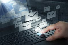 10 Email prospecting no-no's | LifeHealthPro