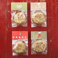 120 best Food Gifts images on Pinterest   Christmas recipes, Holiday ...