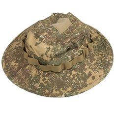 00229c2e130 47 Best Tactical Cap   Hat images