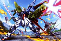 Strike Gundam New Pilot Kazuda Xiono Robot Wallpaper, Anime Wallpaper Download, Arte Gundam, Gundam Art, Providence Gundam, The Lion King Characters, Strike Gundam, Fighting Robots, Gundam Wallpapers