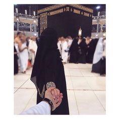 Buy Muslim Fashion for Men and Women and Decoration online Cute Muslim Couples, Muslim Girls, Cute Couples Goals, Muslim Women, Muslim Brides, Muslim Couple Photography, Girl Photography, Wedding Photography, Mekka Islam