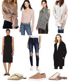 10 Amazon Fashion Fi