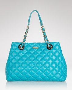 kate spade new york - Maryanne Shoulder Bag | Bloomingdale's