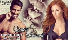 Damiano & Giorgia