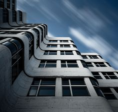 Photograph Steps by Philipp Richert on 500px