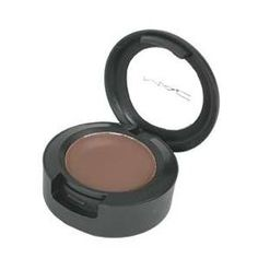 MAC Brun eyeshadow used for eyebrows very very similar to mystery only get one! this is the one pixiwoo uses for eyebrow fill ins - March 09 2019 at Best Mac Makeup, Makeup Dupes, Blue Eye Makeup, Love Makeup, Filling In Eyebrows, Brow Color, Eyeshadow Base, Basic Makeup, Perfect Eyebrows
