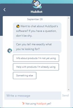 Create a Telegram bot without coding  | Chatbot & Co  in 2019 | Coding