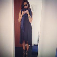 """35 kedvelés, 5 hozzászólás – Karolina Tomaszewicz-Kôteleky (@karolinatomaszewicz) Instagram-hozzászólása: """"Lucky golden shoes #vicmatie #selfie #italianstyle #comfy #wednesday"""""""