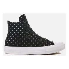 Details about Converse womens white blue star logo lace up sneakers so 5 12 M. eb19
