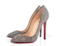 2013 moda, 2013 topuklu, ayakkabı, bayan ayakkabı, biraz ışıltı, bootieler, ince topuk, kış ayakkabı, klasikler, leopar baskı, sezon sonu, shoes, sonbahar sezon, süet, topuklu ayakkabı